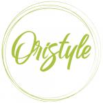 oriflame katalog oristyle logo